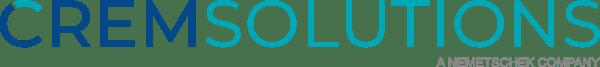 Crem Solutions Logo