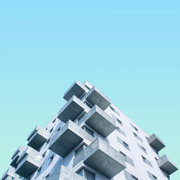 LS_Building