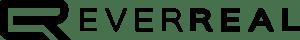 logo_everreal-logo-black