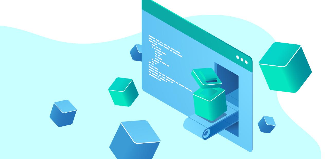 header-webseite-lizenzmodule